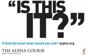 Alpha_Poster_Landscape__Is_this_it__-779606