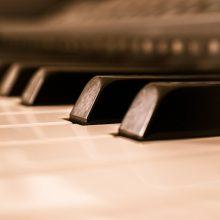 piano-1099352_960_720