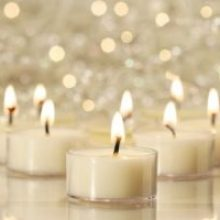 candle-1-300x200